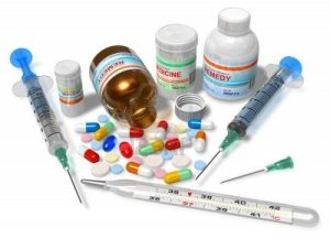 Know About Steroids