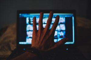 About Porn Addiction