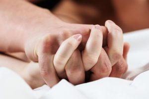 Sex Addiction Risks