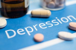 Antidepressants Facts
