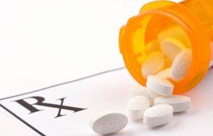 Sleeping Pills 9 Drug Facts
